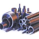 4130 Seamless Alloy Steel Tubing
