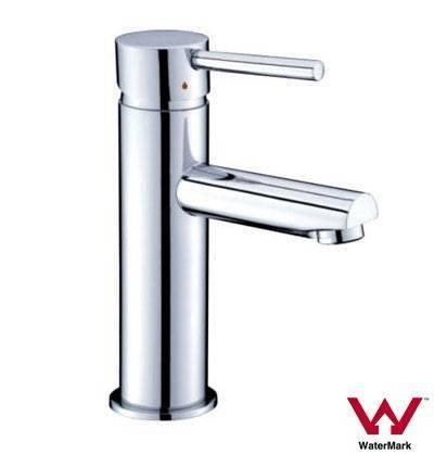 watermark faucet