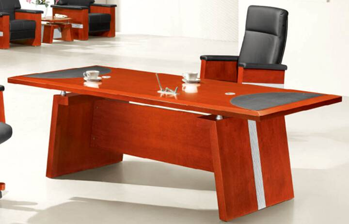 conference table--NineYes Furniture