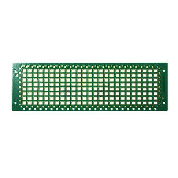 Flexible PCB, Have Single-sided, Double-sided, Multilayer-flexible FPCBs, RoHS Directive-compliant