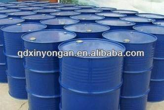 Diethylene Glycol DEG / 111-46-6