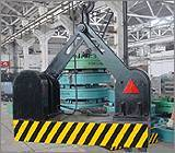 Sell Lifting Magnet, Lifting Magnets, Magnetic Lifter