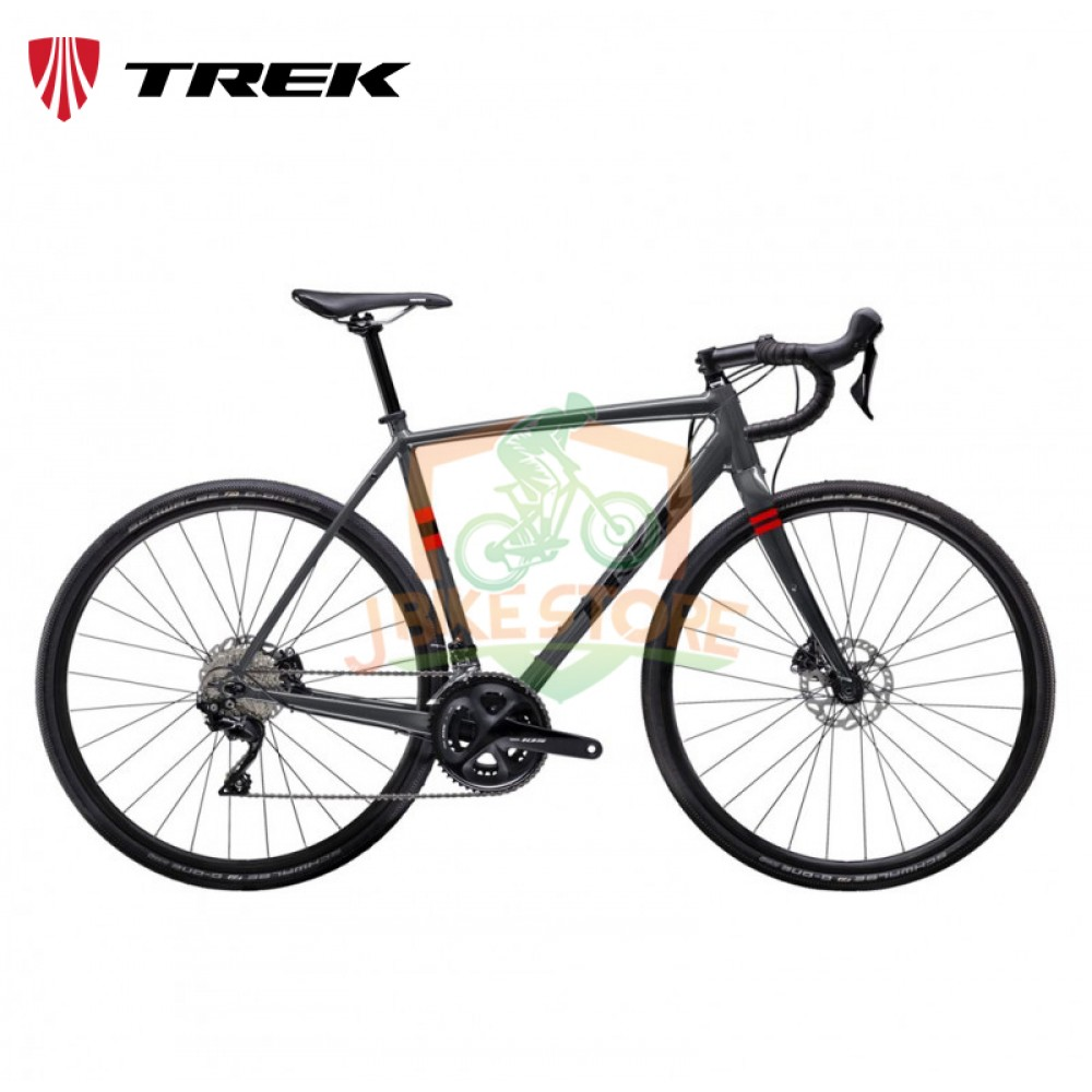 2020 Trek Checkpoint ALR 5 Disc Gravel Bike