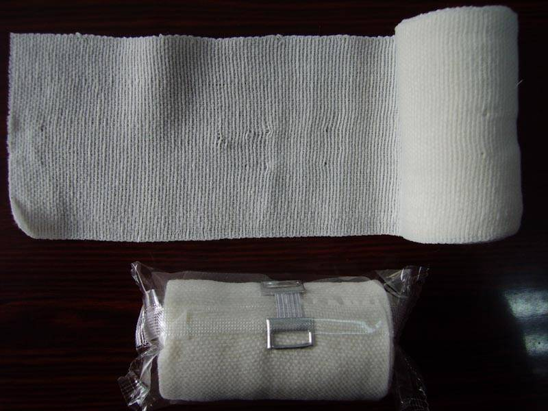 Sell Ideal Elastic Bandage