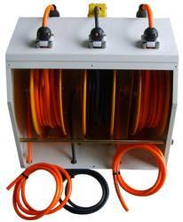 System Reel (SR-315)