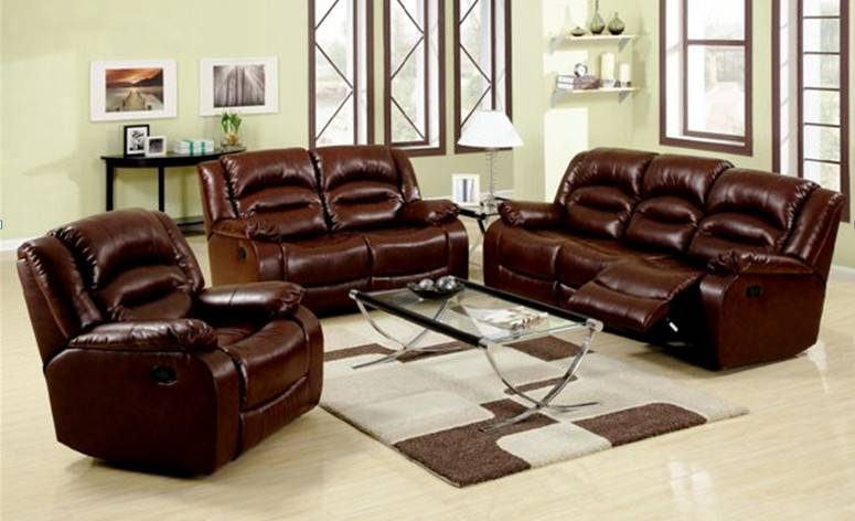 We want to seek the sofa buyer from all overy the world