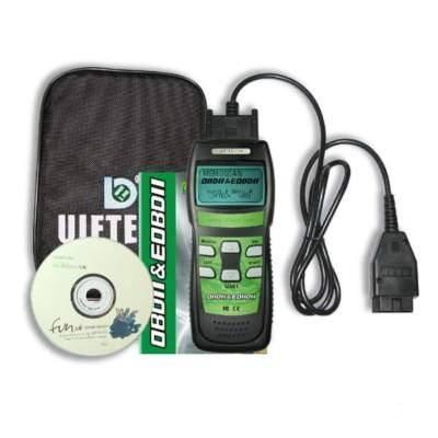 Auto Diagnostic Tools-U381 OBDII