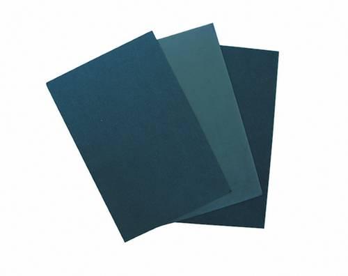 non-asbestos beater paper