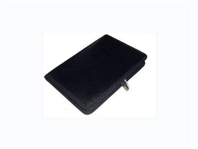 Classic Leather Case for Barnes & Noble Nook