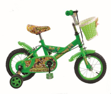 new style children baby mini cycles cool kids bike for girls and boys