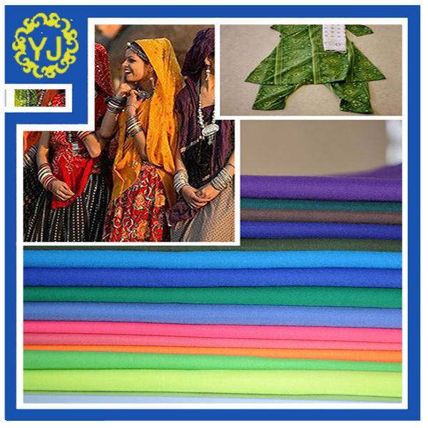 textile fabric bangladesh clothing fabric