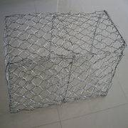 Canada gabion wire mesh (ISO9001/China Supplier/Factory)
