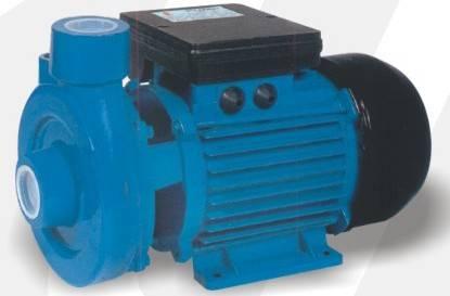 DK Series Centrifugal Pump