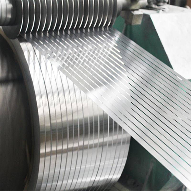 0.2mm 0.3mm 0.4mm aluminum strips