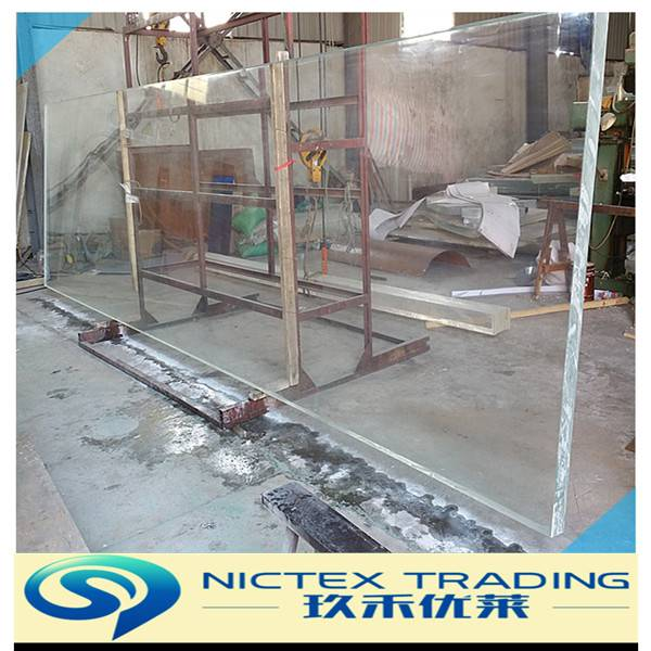 100mm acrylic sheets for aquarium /acrylic glass sheets for aquarium / large size acrylic sheet cust