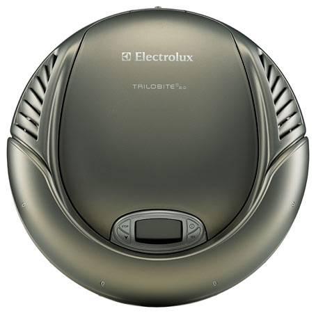 Electrolux Trilobite v2 Robot Vacuum Cleaner