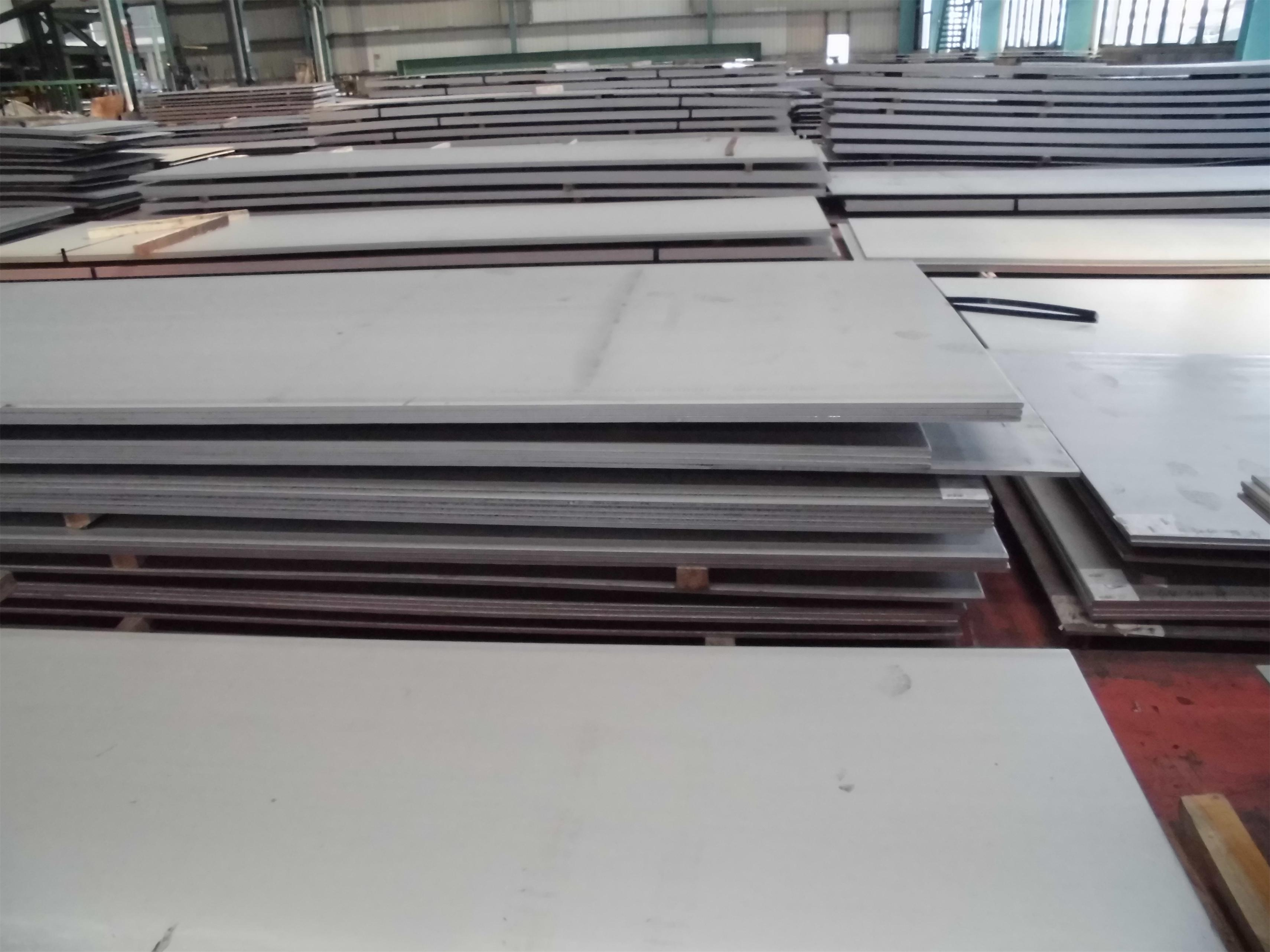 316 stainless steel plate, 316 steel sheet, 316 stainless steel, SS316 stainless steel coil