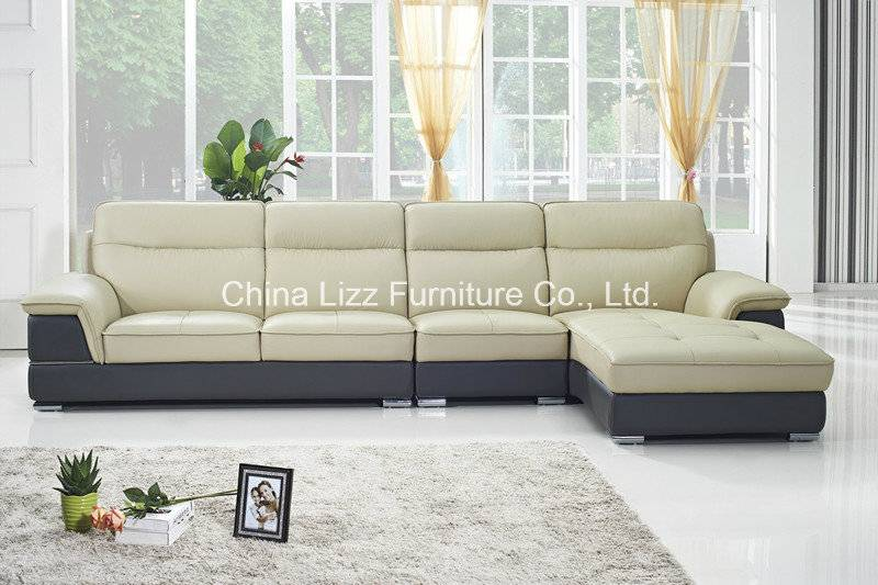 Leather Sectional Sofas Leather Sofa