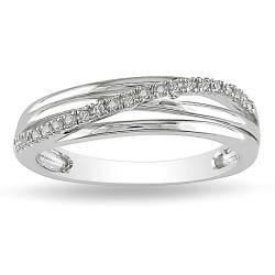 sterling silver diamond fashion ring,925 silver jewelry,diamond ring