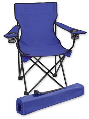Sell outdoor folding chairs,camping chair,beach chair