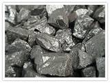 Sell Silicon metal