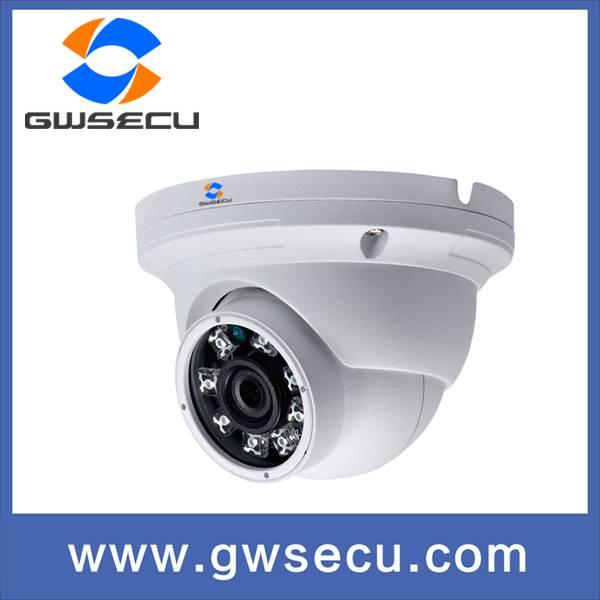 good quality 2 megapixel security camera