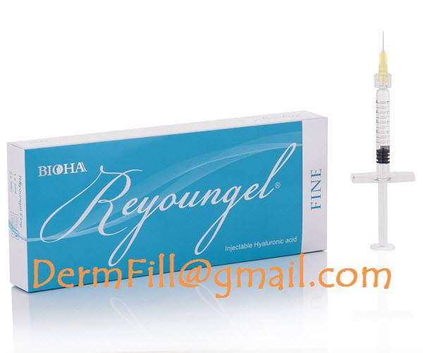 Reyoungel Fine