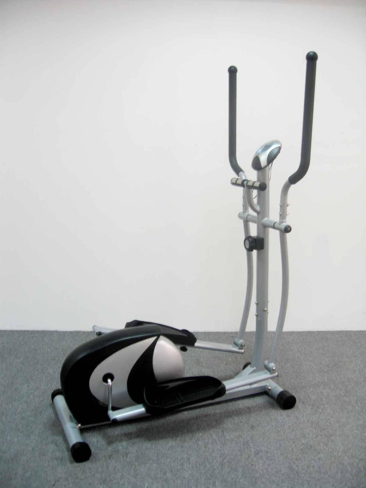 sell elliptical trainer AD817