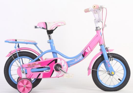 2016 all kinds children bicycle 16inch kids bicycle kids bike with comfortable carrier