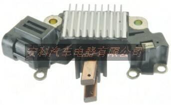 IH744 car alternator ac automatic voltage stabilizer for generator