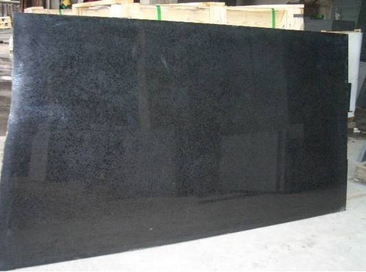 Granite 684 Paving &slabs stone