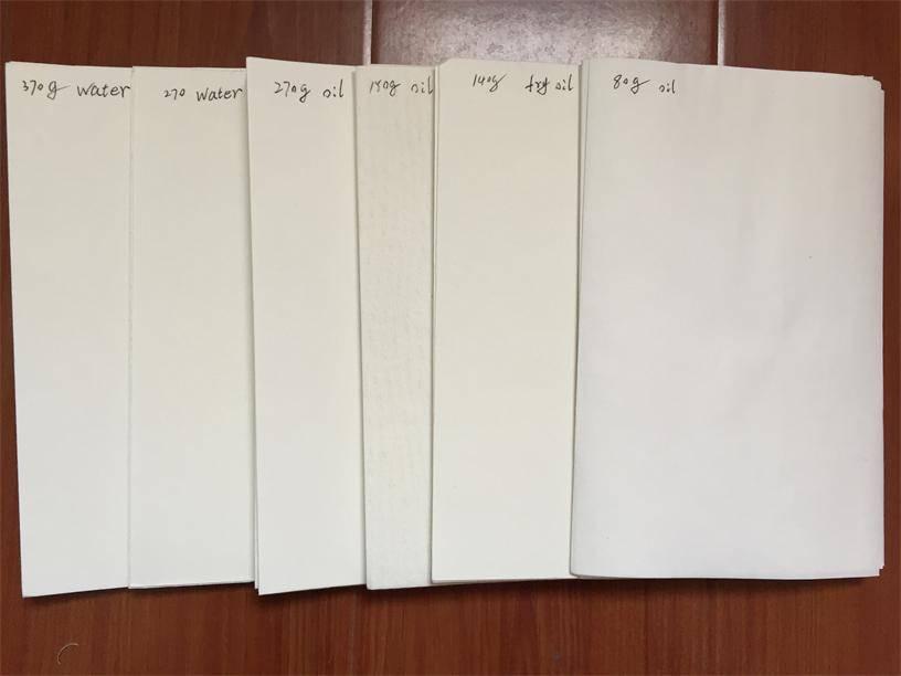 Vegetable Oil Filter Paper,Oil Filter Paper,Water Filter Paper.Wrinkled Oil Filter Paper.
