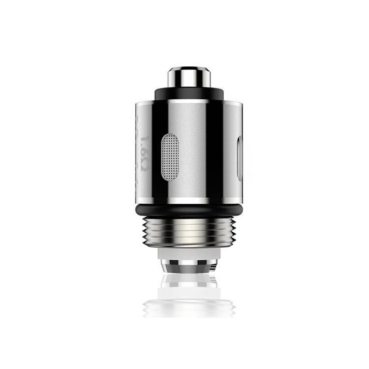 Justfog G14/S14/C14 OCC Coil/Viper V3 occ coil/Haka Ginx occ coil