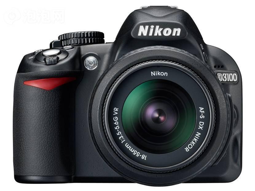 Safe payment, Nikon D3100 Digital Camera, 100% original and brand new