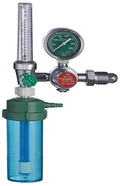 sell oxygen regulator