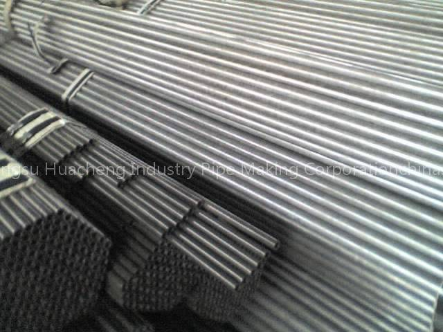 BS3059 STEEL BOILER AND SUPERHEATER TUBES