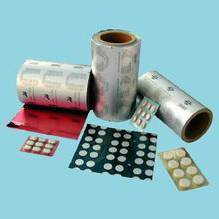 sell aluminum materials for kinds of packaging