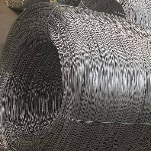 Hot sale for hot dipped galvanized wire