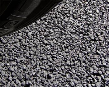 Bitumen 60 / 70
