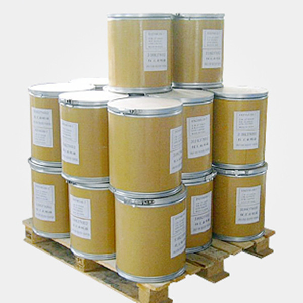 Pharmaceutical Raw Material 99% Methotrexate CAS: 59-05-2
