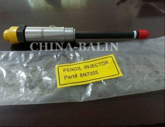 John Deere injector nozzle 8N7005,OR3418