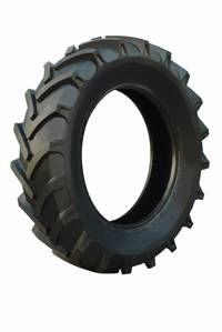Sell Agricultural Tires 6.00-16 6.00-14 6.50-16