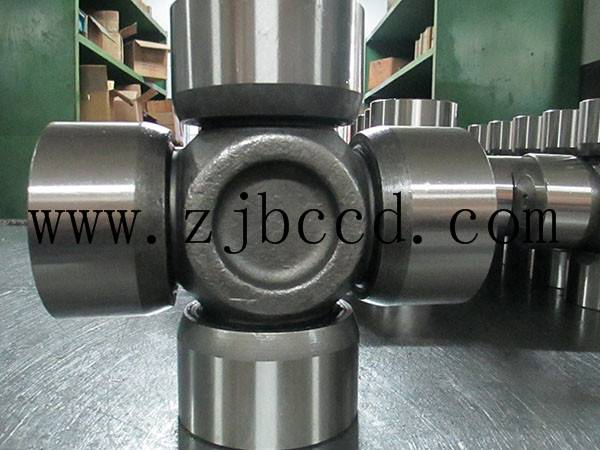 High Quality SWL-550 Cross Assembly