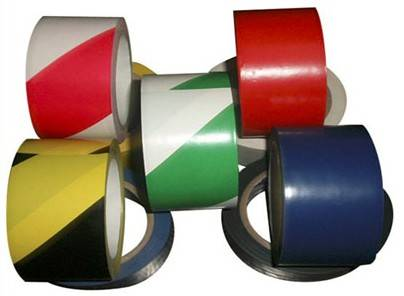 liquid masking tape