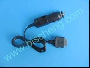 supply PSP Go Car Charger