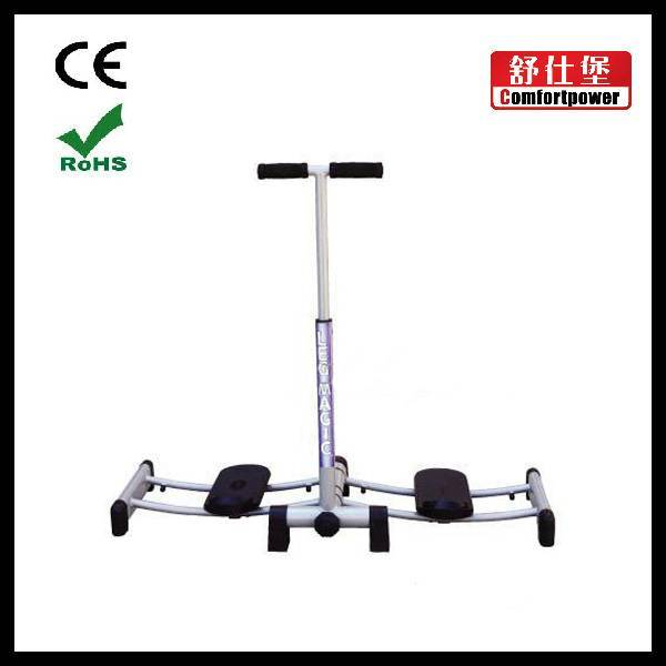 leg magic / leg fitness machine / leg exercise with CE/ROHS