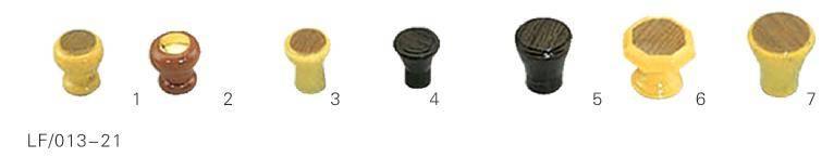 handle knob