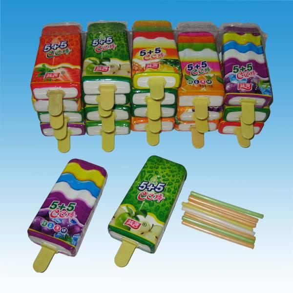 YUSC006 Ice Cream CC Stick