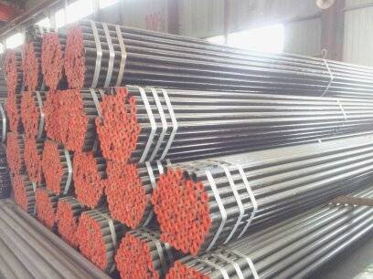 A53 Seamless Pipe Zambia||A53 Steel Seamless Pipe Zambia