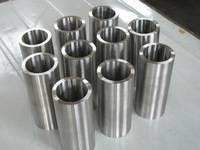 gr5 titanium pipe ,tube
